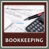 button-bookkeeping
